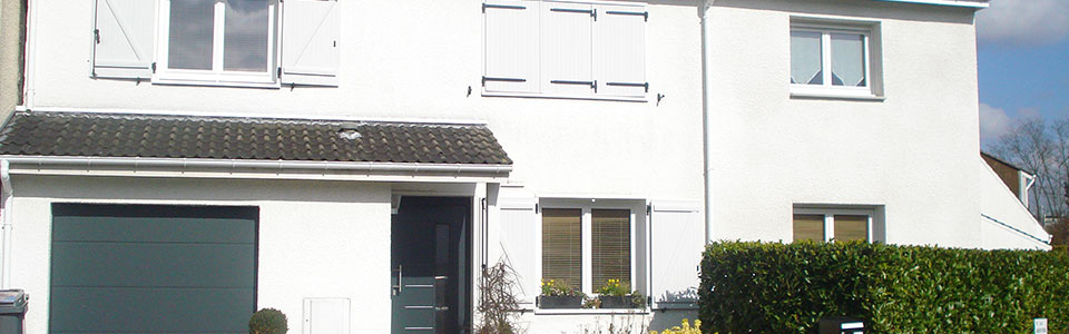 estimation extension maison ventana blog. Black Bedroom Furniture Sets. Home Design Ideas